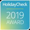 holidaycheck_award