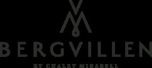 Bergvillen Logo
