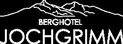 Logo-Berghotel-Jochgrimm-Suedtirol