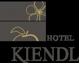 Logo - Hotel Kiendl