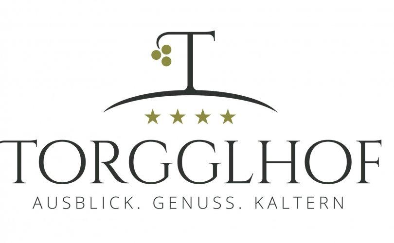 logo-torgglhof_OK (1)