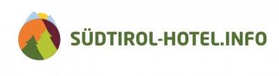 suedtirol hotel info logo